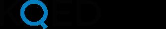 hd-kqed-news