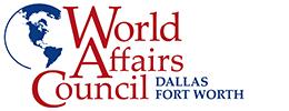 wac-header-logo