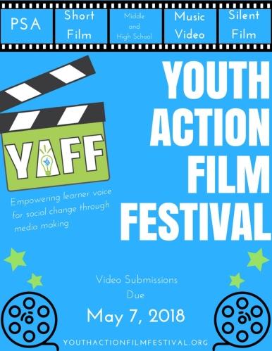 YAFF Flyer.jpg