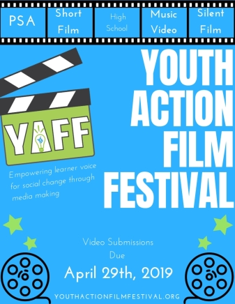 YAFF Flyer (2)