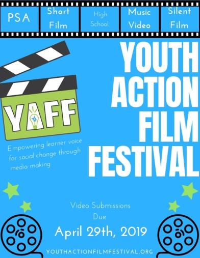 YAFF Flyer (2).jpg