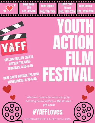 youth action film festival (2) (1)